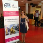 2016-august-atee-conference-w2