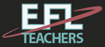 The EFL Teachers Project