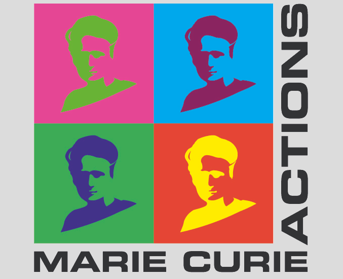 marie-curie-actions