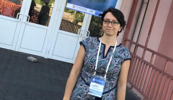 Zonguldak SCOFOLA Conference